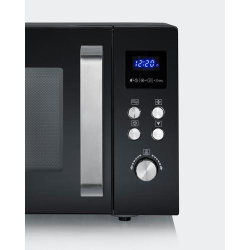 Solo Inverter microgolfoven SEVERIN MW 7757