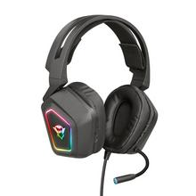 Casque gamer TRUST GXT 450 Blizz
