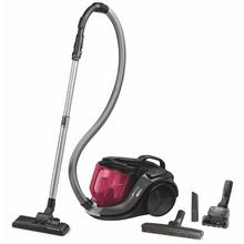 Aspirateur sans sac ROWENTA X-Trem Power Cyclonic RO6943EA