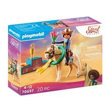 PLAYMOBIL® 70697 Rodeo Pru