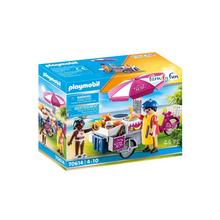 PLAYMOBIL® 70614 Mobiele crêpesverkoop
