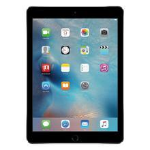 iPad reconditionné Air 2 64 Go Wi-Fi APPLE
