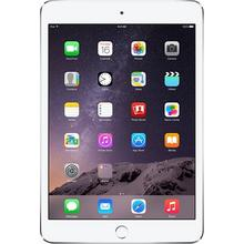 iPad Air 2 reconditionné 64 Go Wi-Fi APPLE