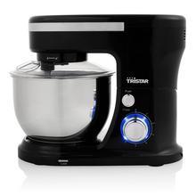 Robot de cuisine TRISTAR MX-4837