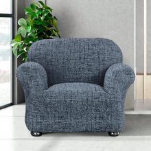 Housse de fauteuil Vittoria