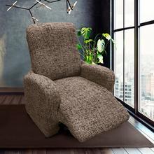 Housse pour fauteuil de relaxation Vittoria