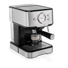 Espressomachine PRINCESS 249412
