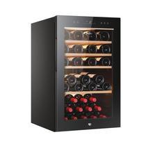 Réfrigérateur à vin HAIER HWS49GA