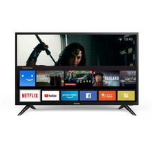 "TV LED smart 32""/80 cm DENVER LED-3278"