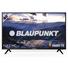 "TV LED Full HD smart 40"" / 100 cm BLAUPUNKT BS40F2012NEB"