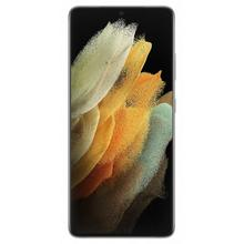 SAMSUNG Galaxy S21 Ultra 5G 128 Go