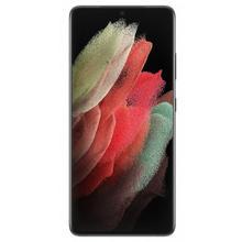 SAMSUNG Galaxy S21 Ultra 5G 256 Go