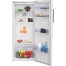 Réfrigérateur 286 l BEKO RSSA290M31WN