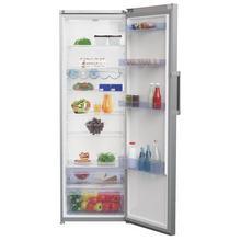 Réfrigérateur 402 l BEKO RSSE445M33XN