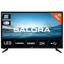 """TV LED HD 32""""/81 cm SALORA 32D210"""