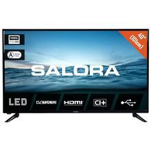 """TV LED Full HD 40""""/101 cm SALORA 40D210"""