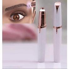Tondeuse pour sourcils