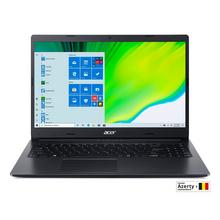 PC portable ACER Aspire 3 A315-23-R8KW