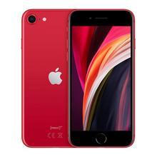 iPhone 7 reconditionné SE 64 Go version 2020 APPLE