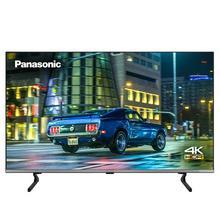 """PANASONIC TX-55HX603E - Classe de diagonale 55"""" HX603 Series TV LED Smart 4K UHD (2160p) 3840 x 2160 HDR"""