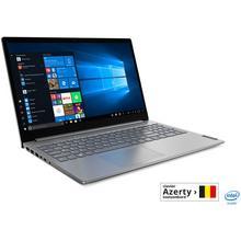 PC portable LENOVO ThinkBook 15 IIL 20SM003GMB