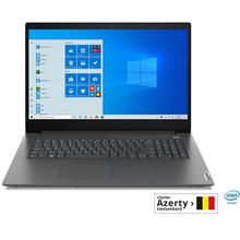 Notebook LENOVO V17 IIL 82GX007XMB