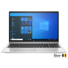 PC portable HP ProBook 450 G8 i5-1135G7
