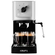 Machine à expresso KRUPS Calvi XP344010