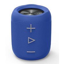 Enceinte Bluetooth SHARP GX-BT180