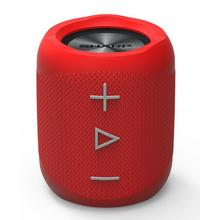 Enceinte Bluetooth SHARP GX-BT180