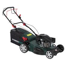 Tondeuse à essence POWERPLUS POWPG10120