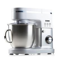 Keukenrobot DOMO DO9231KR