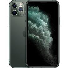 Renewd iPhone 11 Pro 64 Go APPLE
