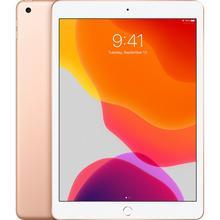Renewd iPad 7 WiFi 32 Go APPLE