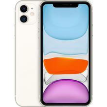 iPhone 11 64 Go APPLE