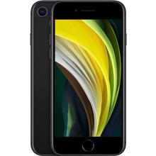 iPhone SE APPLE 256 Go