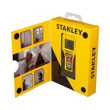 Télémètre laser STANLEY TLM99 STHT1-77138