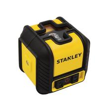 Niveau laser STANLEY Croix Cubix™ (rouge) STHT77498-1