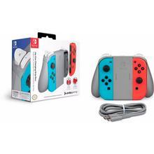 Étui Commuter - Elite Edition pour Nintendo Switch et Switch Lite