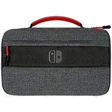 Gaming consoletas voor Nintendo Switch