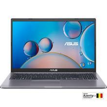 PC portable ASUS D515DA-BR412T