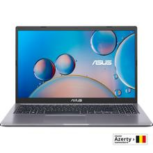 PC portable ASUS D515DA-BR602T