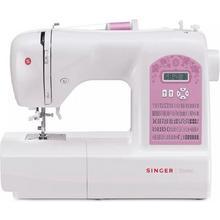 Machine à coudre Starlet SINGER SJF6699