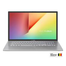 PC portable ASUS VivoBook D712DA-AU416T