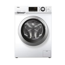 Wasmachine 9 kg HAIER HW90-BP14636N