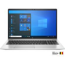 PC portable HP ProBook 650 G8
