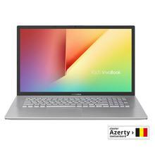 PC portable ASUS D712DA-AU021T