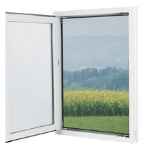 Protection contre les pollens et les insectes pour les fenêtres MAXXMEE