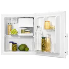 Réfrigérateur 43 l ZANUSSI ZXAN3EW0