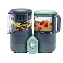 Robot culinaire BABYMOOV NutriBaby One